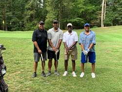 Click to view album: 2019 Golf Tournament Fundraiser